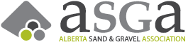 Alberta Sand and Gravel Association
